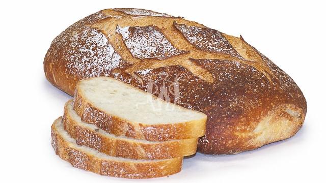 Francese Ciabatta - Large Thick Slice