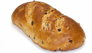 Cranberry Loaf 3lb