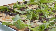 pizza-3